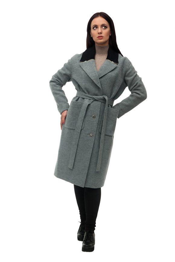 Пальто арт. 17-101